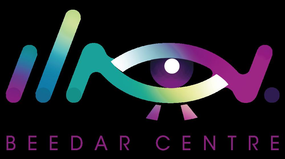 Beedar Centre | بنیاد بیدار تورنتو